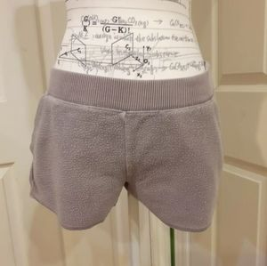 Aerie Size Small Jogging Shorts
